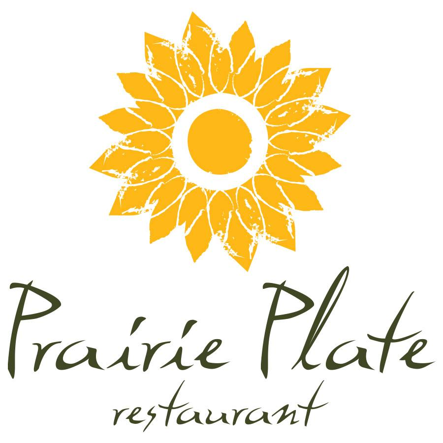Lincoln-area restaurant Prairie Plate named to national Good Food 100 list