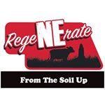 regenerate_nebraska