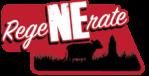 RegeNErate Nebraska